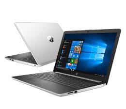 "Notebook / Laptop 15,6"" HP 15 Ryzen 3-3200/8GB/256/Win10 FHD"
