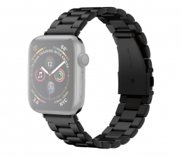 Pasek / bransoletka Spigen Bransoleta do Apple Watch Modern Fit Band czarny