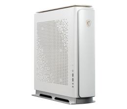 Desktop MSI Prestige P100 i7/16GB/1TB+512/Win10P RTX2070 Super
