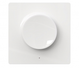 Przycisk/pilot Yeelight Wireless Smart Dimmer (włącznik i ściemniacz)