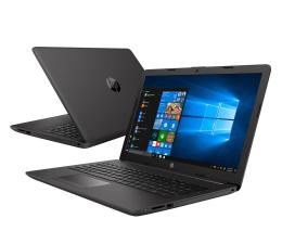 "Notebook / Laptop 13,3"" HP 250 G7 i3-1005G1/16GB/480/Win10"
