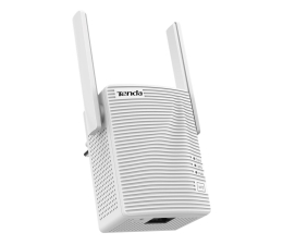 Access Point Tenda A301 (802.11a/b/g/n 300Mb/s) plug repeater