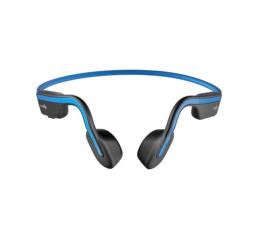Słuchawki bezprzewodowe AfterShokz Open Move Niebieskie