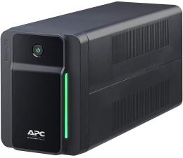Zasilacz awaryjny (UPS) APC Easy-UPS (900VA/480W, 2x Schuko, AVR)