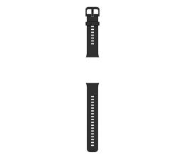 Pasek / bransoletka Huawei Pasek do Huawei Watch Fit czarny