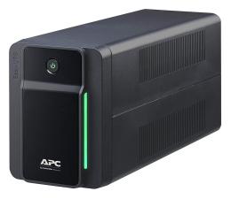 Zasilacz awaryjny (UPS) APC Easy-UPS (900VA/480W, 4x IEC, AVR)