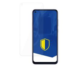 Folia / szkło na smartfon 3mk Szkło Flexible Glass do Galaxy M11