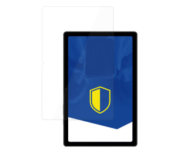 Folia ochronna na tablet 3mk Szkło Flexible Glass do Galaxy TAB A7 T500/T505
