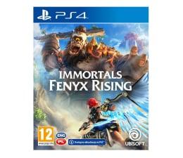 Gra na PlayStation 4 PlayStation Immortals Fenyx Rising