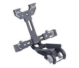 Akcesorium do trenażeru Garmin Uchwyt rowerowy pod tablet Tacx