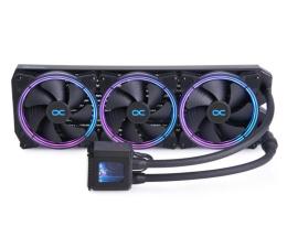 Chłodzenie procesora Alphacool Eisbaer Aurora 420 CPU 3x140mm