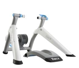 Trenażer rowerowy Garmin Tacx Flow Smart