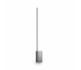 Inteligentna lampa Philips Hue White and Color Ambiance (Lampa Biurkowa Signe)