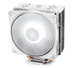 Chłodzenie procesora Deepcool Gammaxx GTE V2 white 120mm