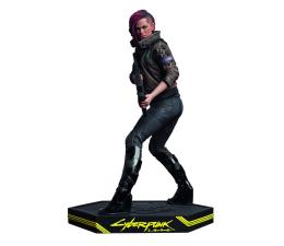 Figurka z gier CENEGA Cyberpunk 2077: Figurka Żeńskiego V
