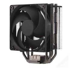 Chłodzenie procesora Cooler Master Hyper 212 Black 120mm