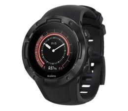 Zegarek sportowy Suunto 5 All Black