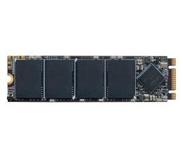 Dysk SSD Lexar 512 GB M.2 SATA SSD NM100