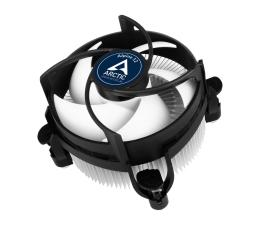 Chłodzenie procesora Arctic Alpine 12 92mm