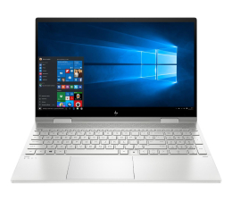 "Notebook / Laptop 15,6"" HP ENVY x360 i7-1065G7/16GB/512/Win10"