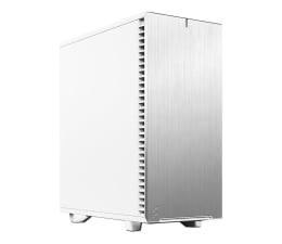 Obudowa do komputera Fractal Design Define 7 Compact Biała Solid