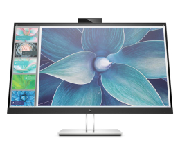 "Monitor LED 27"" HP E27d G4"