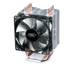 Chłodzenie procesora Deepcool Gammaxx C40 92mm