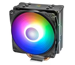 Chłodzenie procesora Deepcool Gammaxx GT A-RGB 120mm