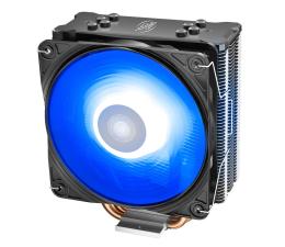 Chłodzenie procesora Deepcool Gammaxx GTE V2 120mm