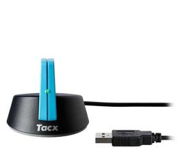 Akcesorium do trenażeru Garmin Antena Tacx z łącznością ANT+
