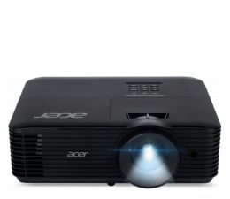 Projektor Acer X1227i DLP