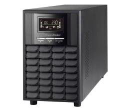 Zasilacz awaryjny (UPS) Power Walker LINE-INTERACTIVE (3000VA/2100W, 3x PL, LCD, AVR)
