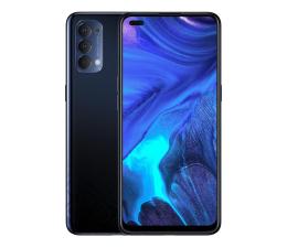 Smartfon / Telefon OPPO Reno 4 8/128GB Czarny