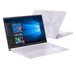 "Notebook / Laptop 13,3"" ASUS ZenBook 13 UX325JA i5-1035G1/16GB/512/W10"