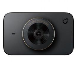 Wideorejestrator Xiaomi Mi Dash Cam 1S