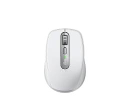 Myszka bezprzewodowa Logitech MX Anywhere 3 Jasnoszary