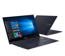 "Notebook / Laptop 14,0"" ASUS VivoBook Flip 14 TM420IA R5-4500U/8GB/512/W10"