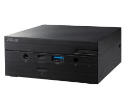 Nettop/Mini-PC ASUS Mini PC R5-4500U/16GB/240/W10X