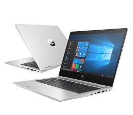 "Notebook / Laptop 13,3"" HP ProBook x360 435 G7 Ryzen 5-4500/32GB/480/Win10P"