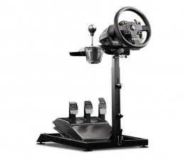 Stojak do kierownicy Next Level Racing Wheel Stand LITE