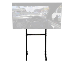 Akcesorium do fotela Next Level Racing Free Standing Single Monitor stand