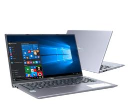 "Notebook / Laptop 15,6"" ASUS VivoBook R R564JA i3-1005G1/12GB/480/W10"