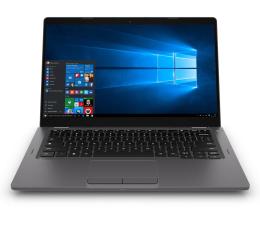 Laptop 2 w 1 Dell Latitude 5300 2in1 i7-8665U/16GB/512/Win10P