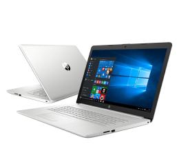 "Notebook / Laptop 17,3"" HP 17 Ryzen 5 3500/8GB/256/Win10 IPS"
