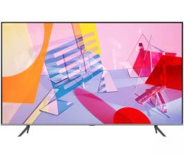 """Telewizor 50"""" - 54"""" Samsung QE50Q67TA"""