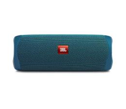 Głośnik przenośny JBL FLIP 5 ECO Niebieski
