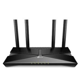 Router TP-Link Archer AX20 (1800Mb/s a/b/g/n/ac/ax) USB