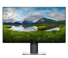 """Monitor LED 27"""" Dell U2721DE"""