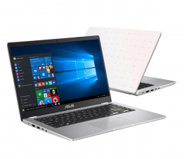 """Notebook / Laptop 14,1"""" ASUS E410MA-EK018TS N4020/4GB/64GB/W10S+Office"""