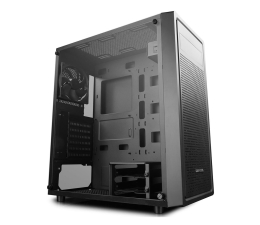 Obudowa do komputera Deepcool E-SHIELD